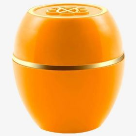 Tender Care Protecting Balm with Orange Seed Oil